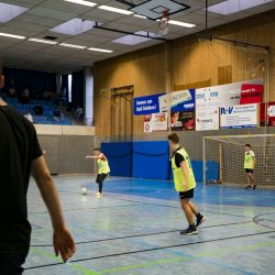 MJA Soccer Night Singen010.jpg