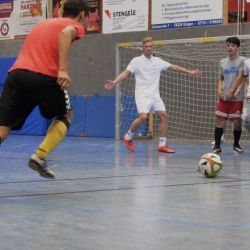 MJA Soccer Night Singen009.jpg